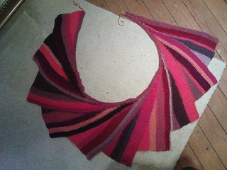 Wingspan_fertig1_small2