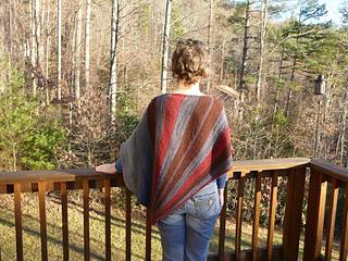Jill_s_1_sleeve_back__long_view_copy_small2