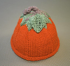 Pumpkinhat_siena_small