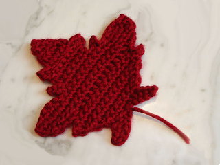 Mapleleaf_small2