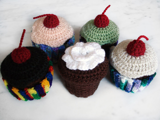 Cupcakes1_small2