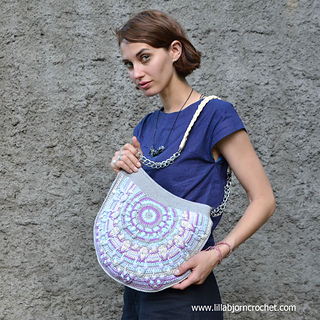 Peacock_tail_bag_pastel_2_small2