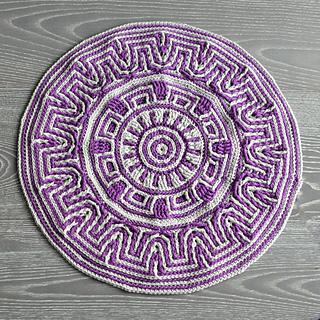 Labyrinth_10a_small2