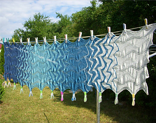 Ravelry-projects_528_small2
