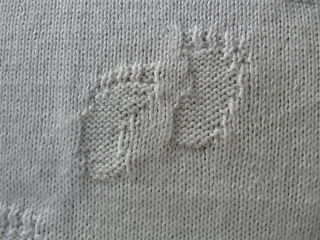 Bare_footin_detail__small__small2