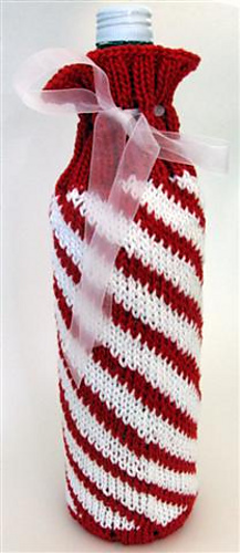 Candy_stripe_wine_cozy_medium