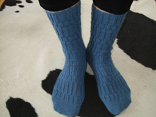 Dyveke_s_s_socks_small2