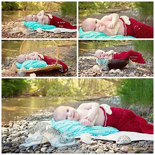 Mermaid_cora_small2