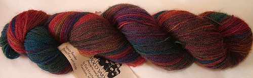 Moco_yarns_medium