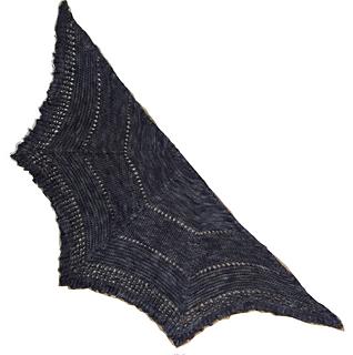 Triangle_shawl_picture_small2