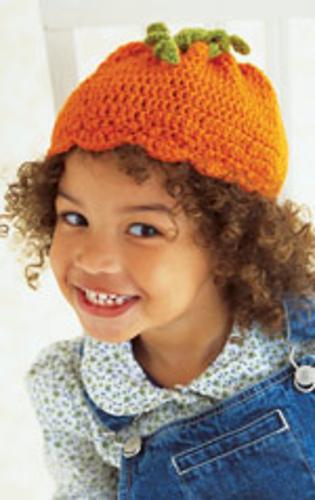 0908_pumpkincap_medium