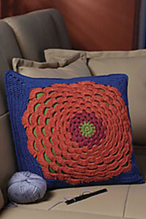 Flower-power-pillow_small2
