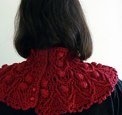 Cowl_027_small