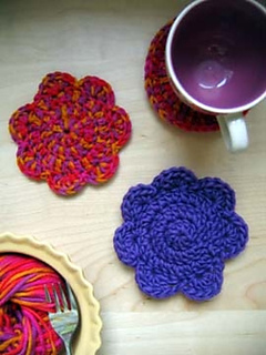 Coasters_lg_small2