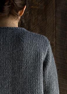 Classic-knit-jacket-600-17_small2