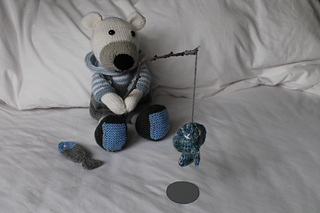 Fishing_029_small2
