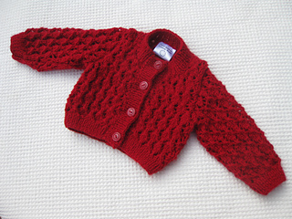 Red_063_small2