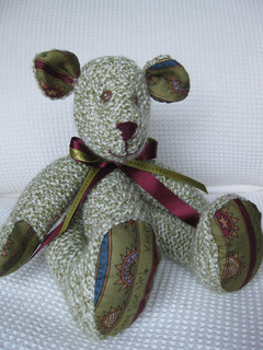 Bearfinished2_009_small2