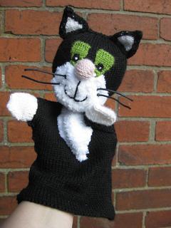 Jessthe_cat_006_small2