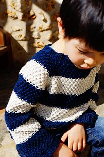 P60501-101_small2