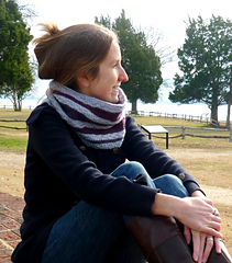 Jamestowncowl8small_small