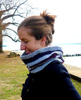 Jamestowncowl4bsmall_small2