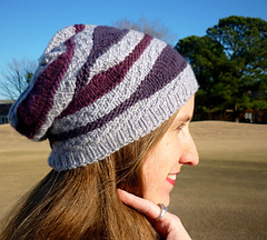 Jamestownhat2small_small