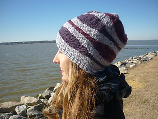 Jamestownhat4small_small2
