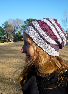 Jamestownhat5small_small2