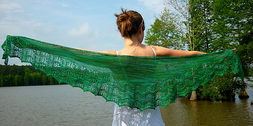 Wavelineshawl3_medium