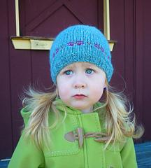 Snowblossom6asmaller_small
