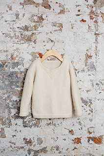 You-can-knit-that-sweaters-13_small2