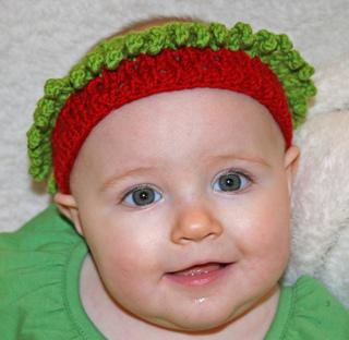 Sb_headband_small2