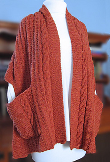 Cabled_readers_wrap_edited-4_small2