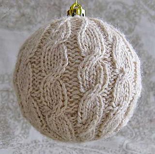 Ornament3_small2