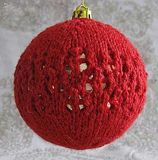 Ornament2_small2