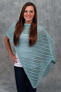 Turquoise_wrap_1_small2