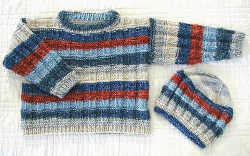 Ribs_and_stripes_medium
