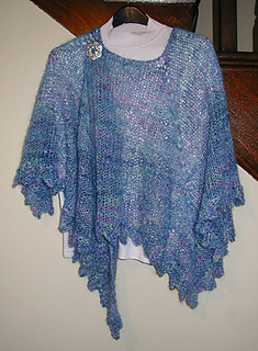 Squareshawl_small2