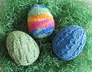 Eggs_small2