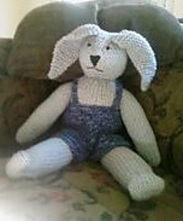 Knittedbunny-1_small2