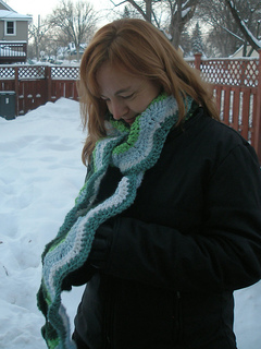 Spearmint_scarf_1_small2