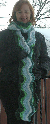 Spearmint_scarf_3_medium