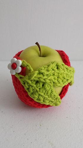Apple_cozy_medium