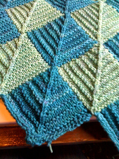 Mitred_squares_small2