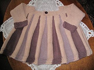 Tiny_dress_back_small2