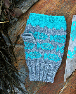 Fishmitts5_small2