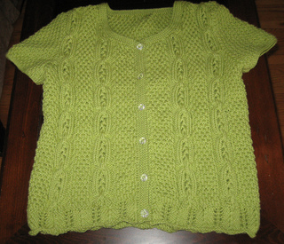 Springcardigan2_small2