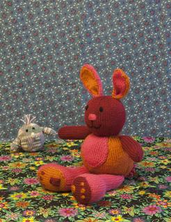 Rabbit_robbie_small2
