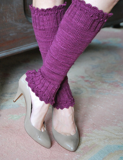 Tall_crossed_taupe_heels_small_copy_small2